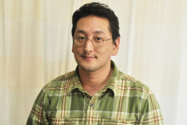 ヒーリングオフィス・プレマ「河崎敦志先生」