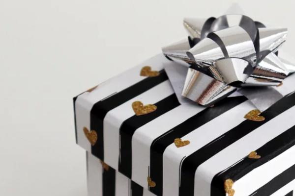 好きな人に指輪・ネックレスなどのプレゼントをもらう夢
