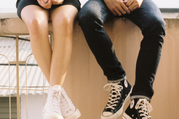 既婚女性と独身男性のプラトニックな恋愛関係はあり