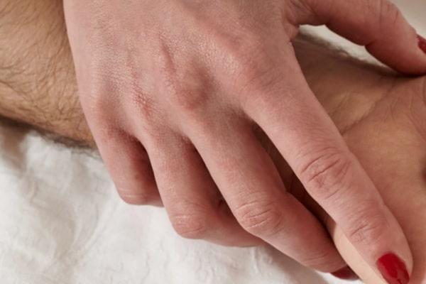 体の関係だけでつながった不倫なら男性の熱が冷めやすい