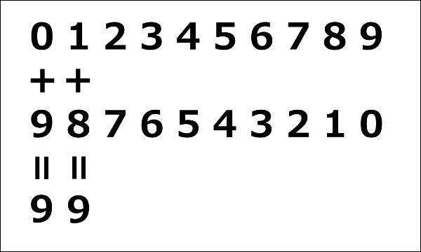9の意味2