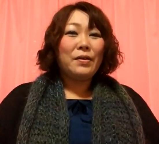 明神桜子さん
