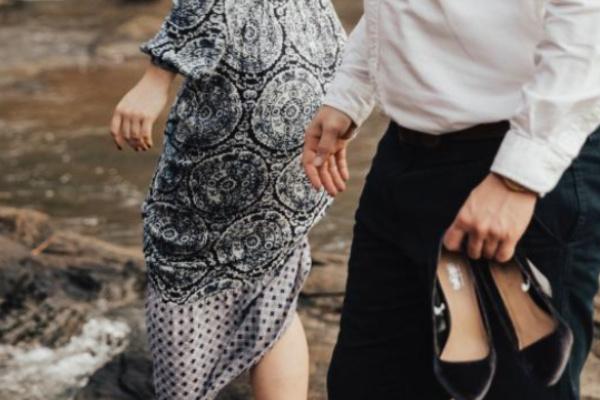 40代既婚男性と20代独身女性は相性が良い