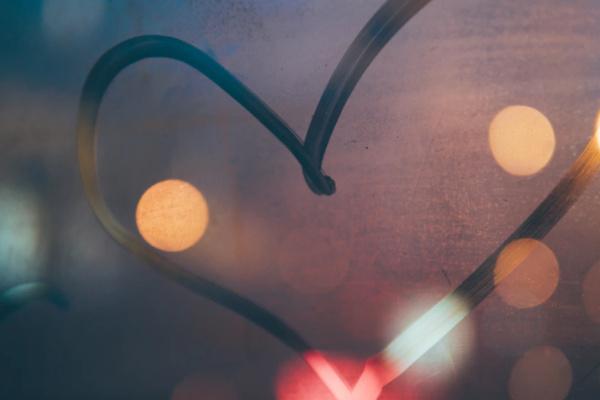 自然消滅からの復縁法その3:恋愛運をあげておく