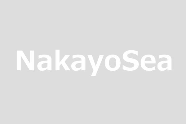NakayoSea