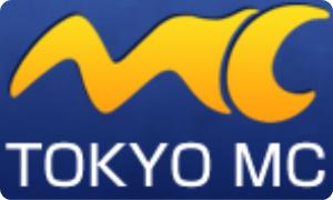 東京エムシー
