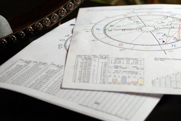 「金星燈」の鑑定メニュー・料金と予約方法