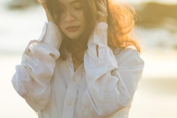 失恋から立ち直るまでに必要な時間はどれくらい?
