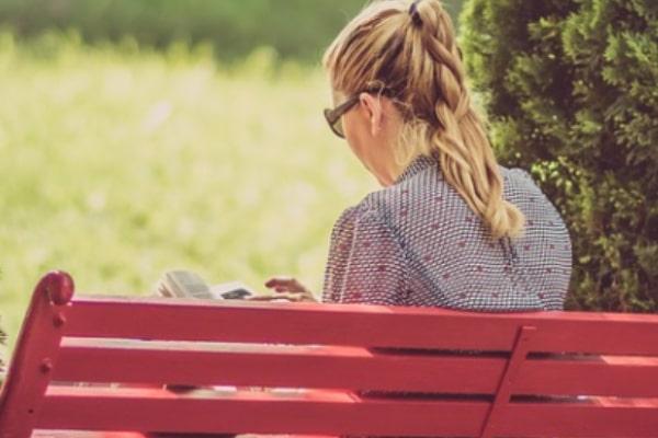 2人の楽しい時間や愛する気持ちを忘れてしまう