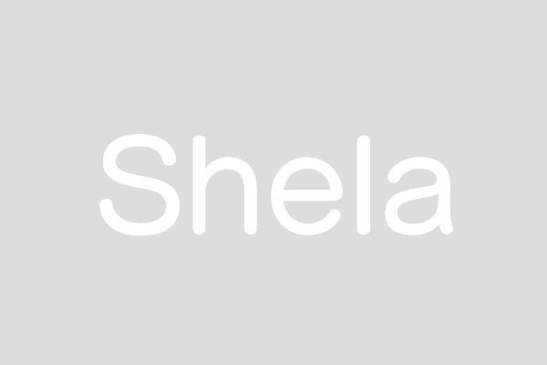 Shela