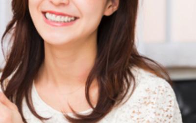 「ぷりあでぃす玲奈」さんによるリモート占い国際結婚で人生が一変した女性