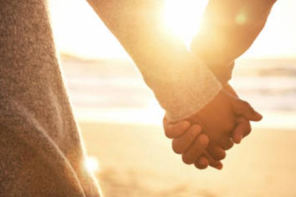 霊場天扉の復縁・恋愛成就