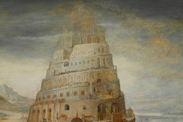 タロットカード塔(タワー)まとめ