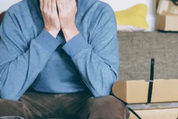方法③:孤独にさせ安心感をなくし、本音を吐き出してもらう