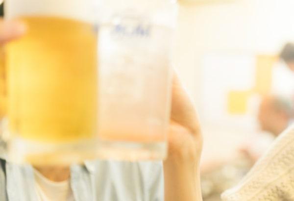 ステップ2:複数での飲み会を提案する