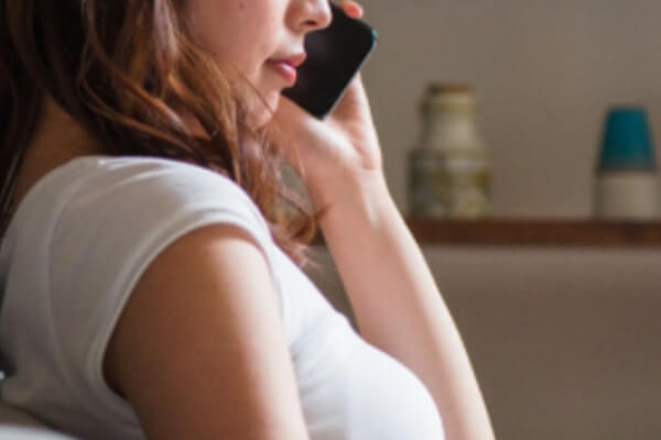 電話占いに寄せられる不倫相談で多い内容