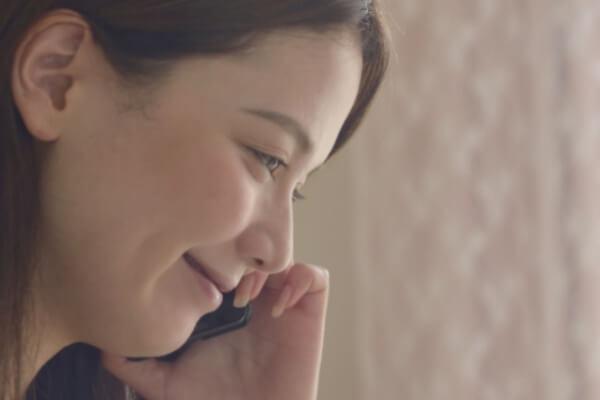 電話占いで不倫相談した後、定期的に報告&相談するのが良い
