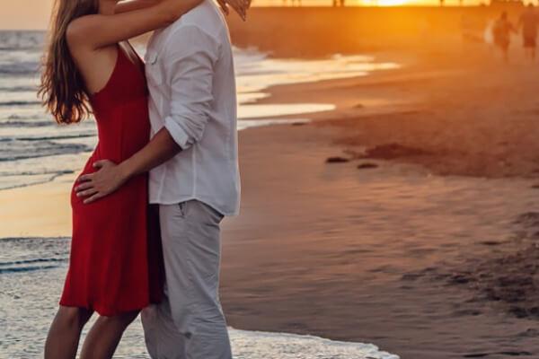 独身男性が既婚女性を本気で好きか遊びか確かめる&本気にさせる方法まとめ