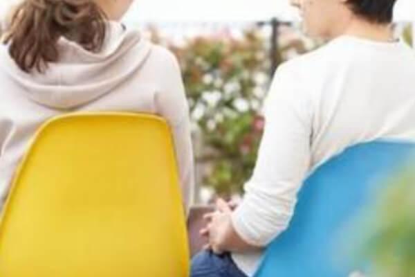 「離婚を考えている」とさらっと伝えた時の反応はどうか?