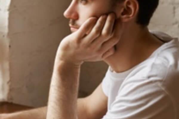 復縁率30%:あなたを幸せにする勇気・自信がない
