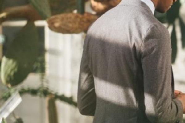 仕事や人間関係が順調かどうかを見極める方法