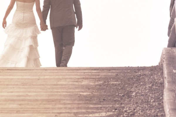 奥バレ後に奥さんと離婚して結婚してくれる可能性