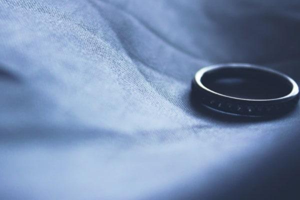 親戚が離婚する夢