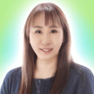ユンナ先生【エキサイト電話占い】